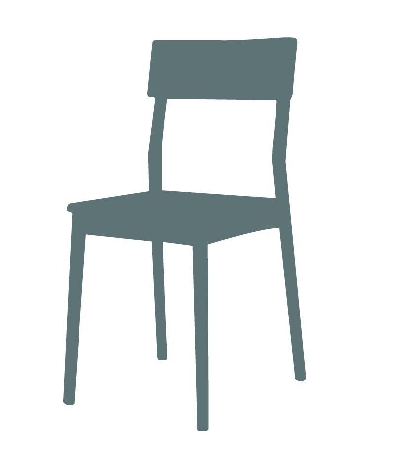 Chairs_Icon