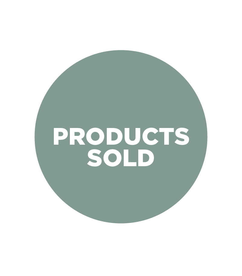 Products_Sold_icon