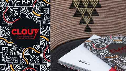 Clout South African Design